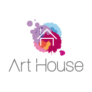 Logo Art House
